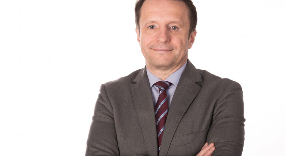 Prof. Krzysztof Szoszkiewicz rektorem Uniwersytetu Przyrodniczego