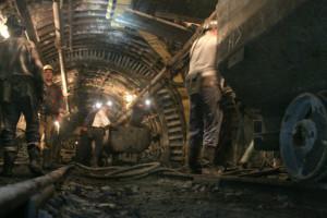 Solidarność żąda wycofania decyzji o czasowym wstrzymaniu wydobycia w części kopalń