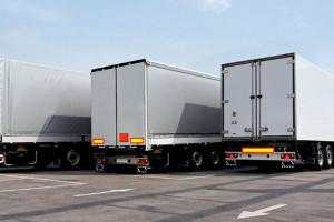 Komisja transportu poparła pakiet mobilności
