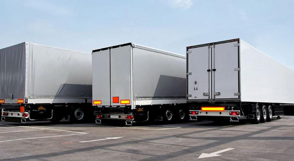 Komisja transportu poparła przepisy dot. przewoźników, tzw. pakiet mobilności