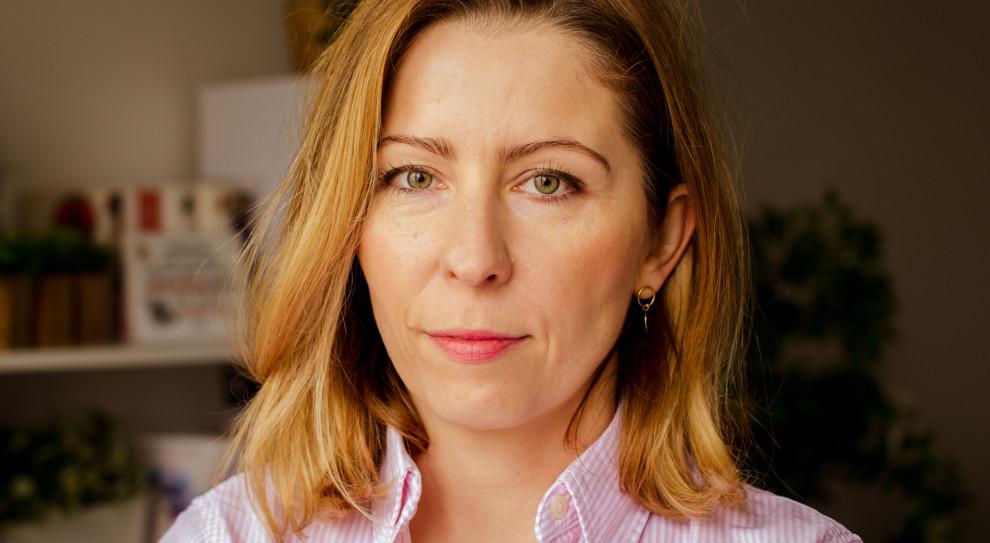 Dagmara Seliga, dyrektor HR w MediaMarktSaturn: model pracy w biurze nie jest jedynym i najlepszym