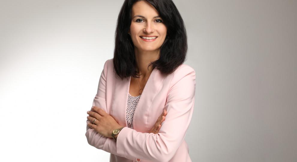Wiktoria Brauksiepe dyrektor finansową w Henkel Polska