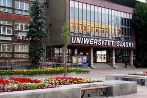 Gremia akademickie: przesłuchania studentów na UŚ to rażące naruszenie autonomii uczelni