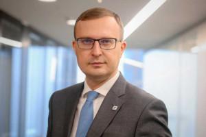 Paweł Borys: rozpatrzenie wniosku o pomoc dla dużych firm potrwa 3- 6 tygodni