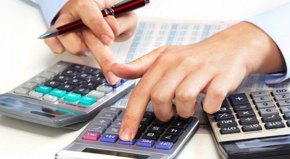 Szefowa KAS: trudno powiedzieć, jakie będą tegoroczne wpływy podatkowe