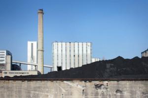 Związkowcy rozmawiali z premierem o wstrzymaniu wydobycia i programie dla górnictwa