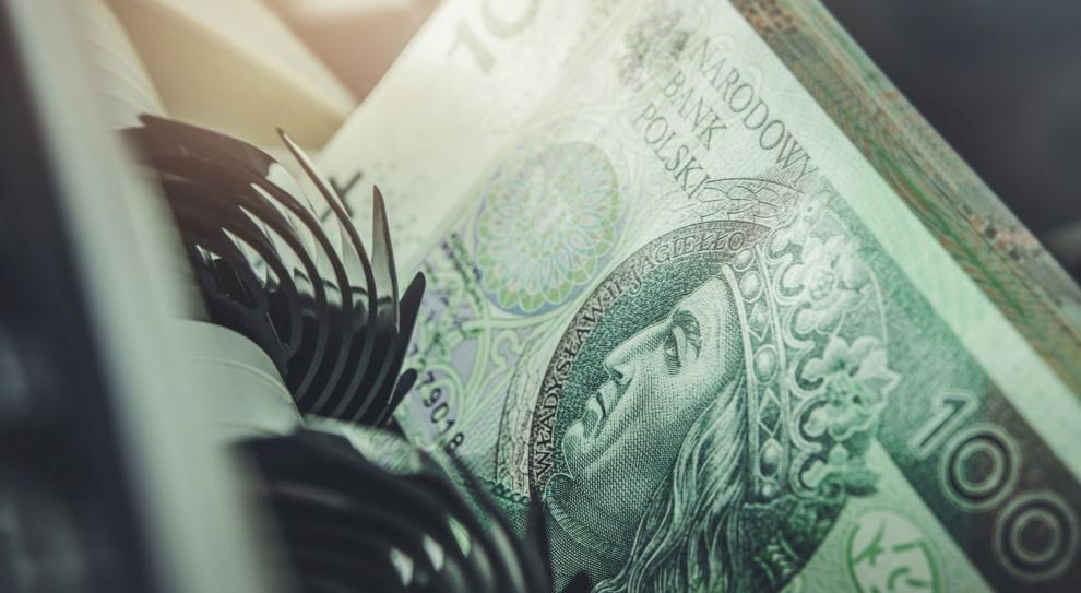 Fundusze unijne na wsparcie działalności firm