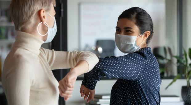 W tym kraju firmy kobiet i mało zarabiający najbardziej tracą przez pandemię