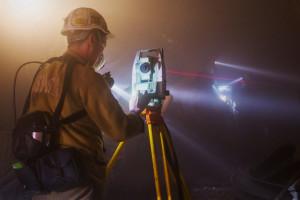 Wypłaty dla górników w pełnej wysokości - uzasadnione?