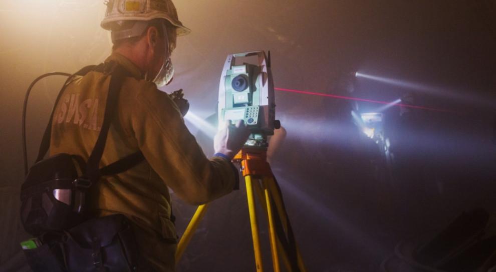 Jacek Sasin: wypłaty dla górników w pełnej wysokości - uzasadnione