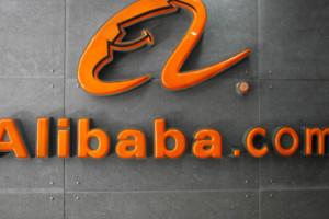 Chiński koncern Alibaba rekrutuje