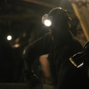 Ponad 770 górników nadal z koronawirusem