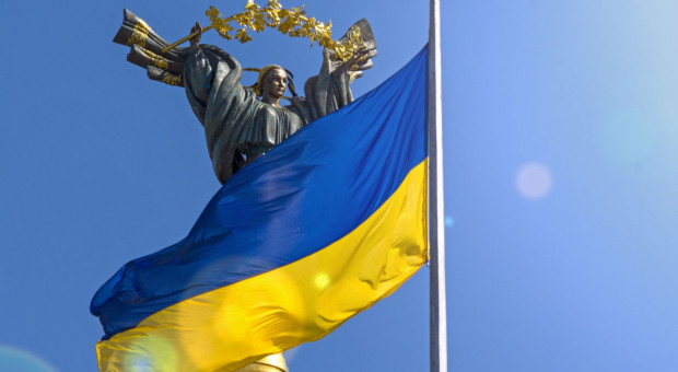 Na Ukrainie przez koronawirusa przybyło ponad 270 tys. osób bezrobotnych