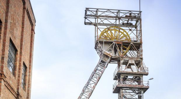 Rozpoczął się postój ekonomiczny w 10 kopalniach PGG