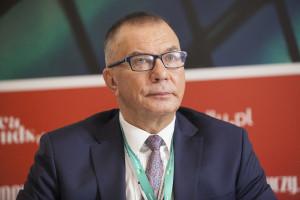 Rzecznik MŚP chce korekty zapisów Tarczy 4.0