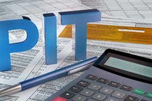 Zwroty PIT i VAT sprawdzisz przez internet