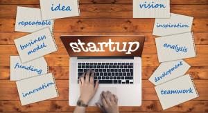 Kielecki Park Technologiczny będzie wspierał rozwój zagranicznych startupów