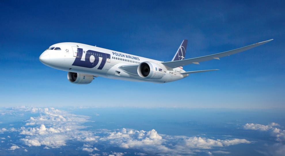 Związek Zawodowy Pracowników Personelu Pokładowego i Lotniczego odrzucił propozycję PLL LOT