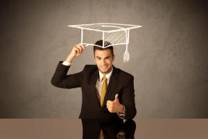 Najlepsze studia magisterskie z finansów na świecie. Jest ranking