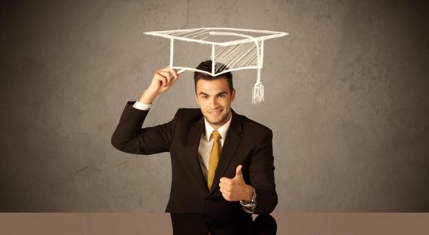 Ranking Financial Times: Oto najlepsze studia magisterskie z finansów na świecie