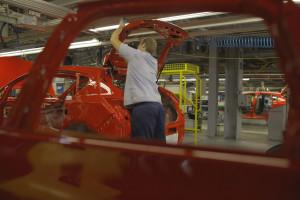 Pracownicy Opla zostaną oddelegowani do innych zakładów? Decyzja należy do władz koncernu