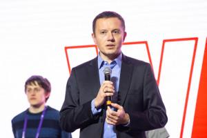 Tomasz Zdzikot nowym prezesem Poczty Polskiej