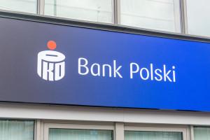 PKO BP obsłuży Tarczę Finansową PFR dla Dużych Firm
