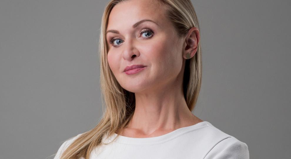 Magdalena Pasecka partnerem w Innova Capital