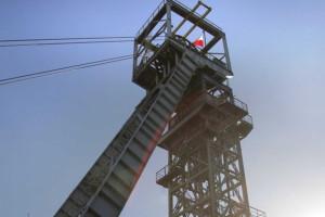 Wzroła liczba przypadków koronawirusa wśród górników