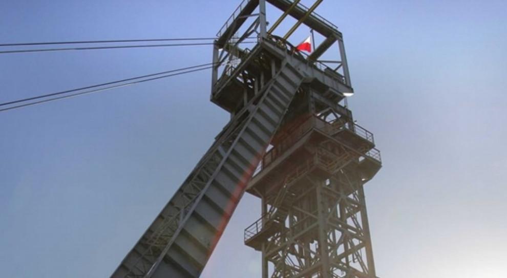 Wzrosła liczba przypadków koronawirusa wśród górników