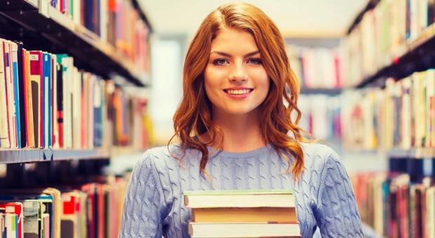 Ministerstwo pomoże maturzystom wybrać studia