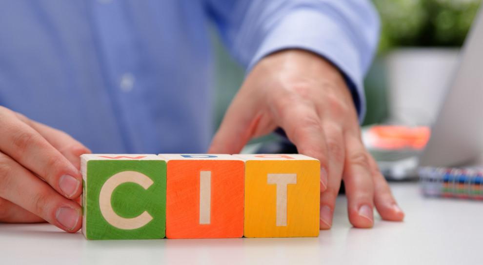 Firmy o obrotach do 50 mln zł nie będą musiały płacić CIT