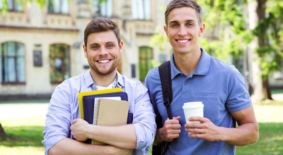 Ministerstwo przedstawiło rekomendacje dot. praktyk zawodowych na studiach
