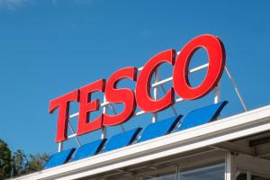 Tesco sprzedaje biznes i wycofuje się z Polski