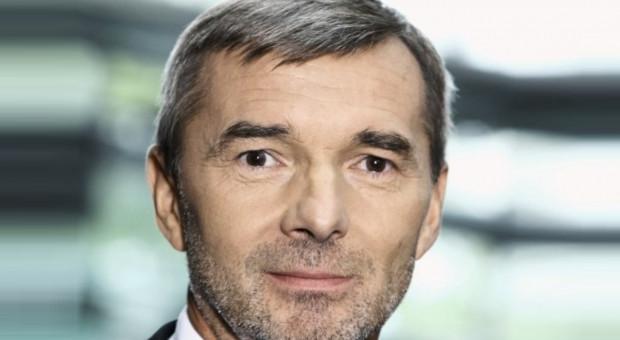 Grzegorz Grabowski ponownie prezesem Torpolu. Krzysztof Miler odchodzi