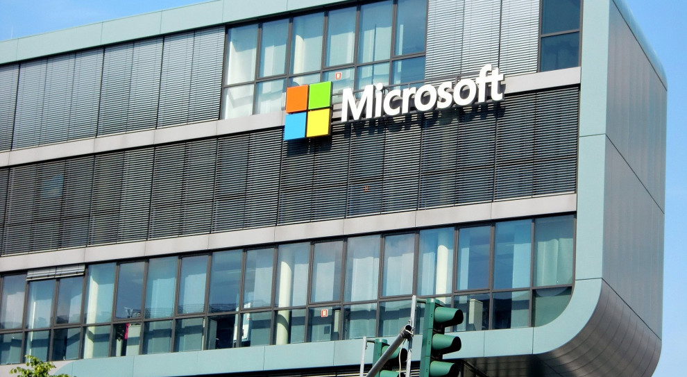 Google i Microsoft na czele najnowszego rankingu Universum Poland