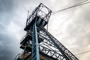 Odkładanie decyzji dot. górnictwa zwiększa ryzyko niekontrolowanej transformacji branży