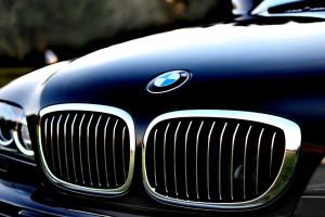 Masowe zwolnienia w BMW. Tysiące osób straci pracę