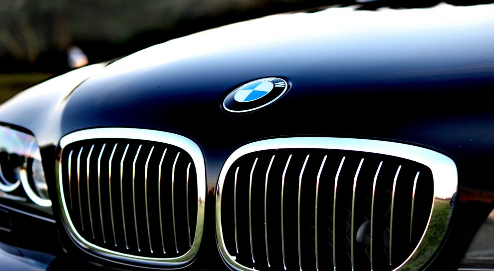 Masowe zwolnienia w BMW. 6 tys. osób straci pracę