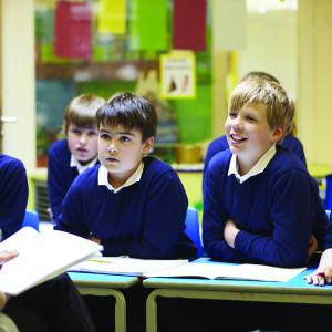 Szkoły zwolnione z ZUS, nauczyciele bez dodatku uzupełniającego?