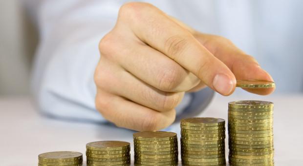 Pierwsze dane ZUS o tarczy branżowej w regionie