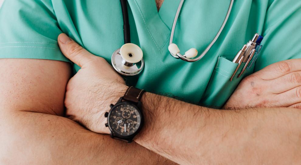 NRL: Zmiany w Kodeksie karnym uderzają w lekarzy