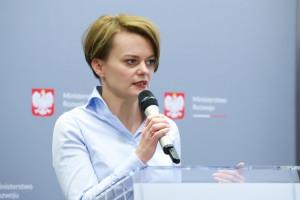 Wicepremier: Ulga robotyzacyjna częścią pakietu prorozwojowego