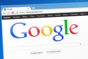 Pracownicy Google wzywają prezesa do zerwania kontraktów z wojskiem i policją