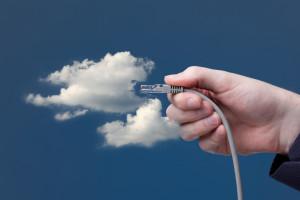 Operator Chmury Krajowej i Microsoft pomogą firmom w transformacji cyfrowej