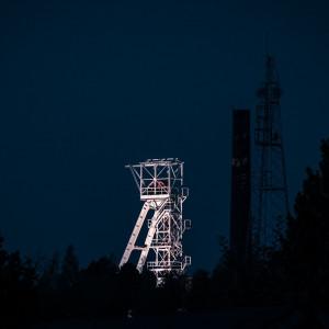 Andrusiewicz: Ponad połowa górników zakażonych koronawirusem już wyzdrowiała