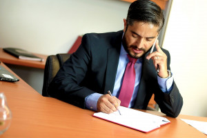 Zawód prawnik, czyli sprzedawca, PR-owiec i marketingowiec w jednym
