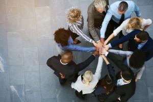 Różnorodne środowisko pracy to dla firmy konkretne zyski