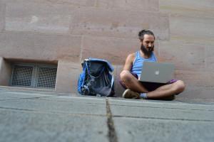 Kryzys kryzysem, a zarobki freelancerów mocno w górę