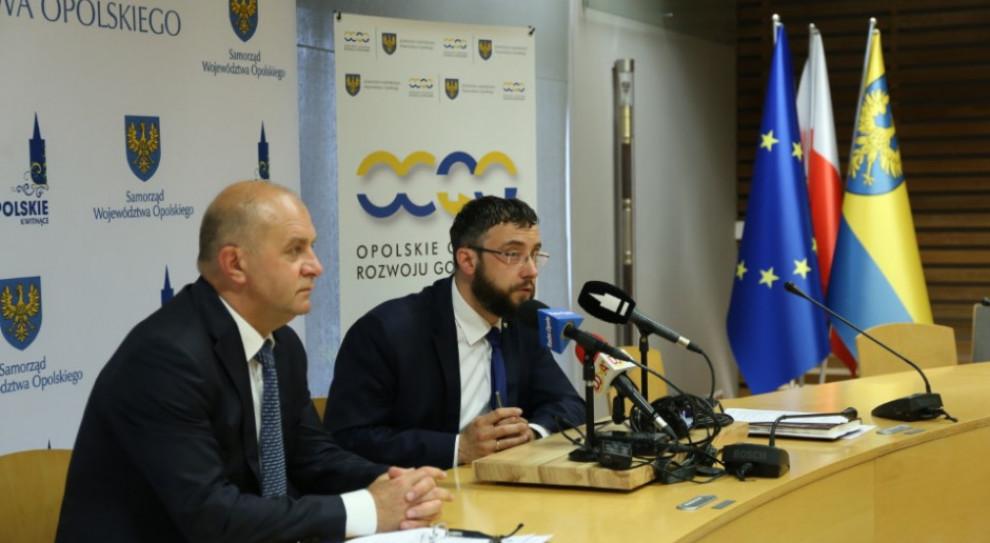 Opole: Pulę grantów dla poszkodowanych przez pandemię wykorzystano w 2,5 godziny